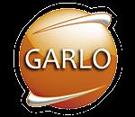 GrupoGarlo